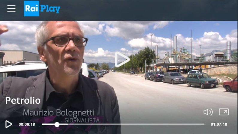 LUCANO DELL'ANNO 2017 | Anche Emma Bonino e Mina Welby a sostegno di Bolognetti