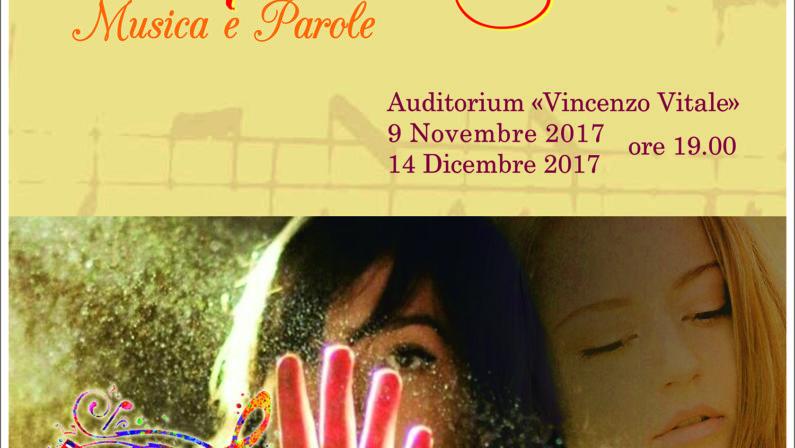 Diocesi di Avellino e Conservatorio Cimarosa insieme sulle «Note per l'anima»