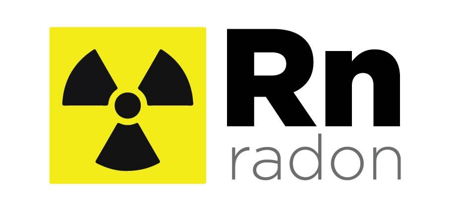 Radon, tutti i rischi del gas nocivo nelle abitazioni private della Basilicata