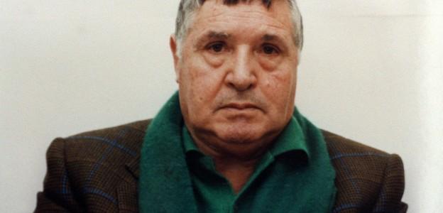 Mafia, il doppio gioco delle gole profonde di Cosa Nostra Boss e padrini, confidenti e spioni per lo Stato
