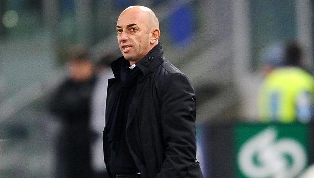 Salernitana, il tecnico Bollini esonerato: è ufficiale