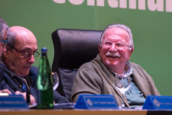 Battipaglia, si rinnova la cerimonia per i Premi Scolastici alla Banca Campania