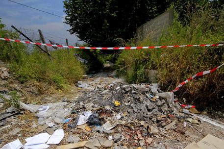 Napoli, giovane tunisino ucciso dalla camorra per presunto stupro
