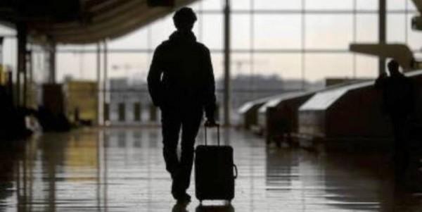 Un altro luogo comune sfatato: fuga verso l'estero, il record è lombardo
