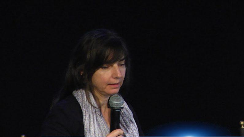Matera 2019, Ariane Bieou: «Data precedenza ad artisti lucani rispetto a quelli internazionali»