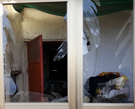 Atti persecutori contro famiglia del Vibonese, 32enne ai domiciliari