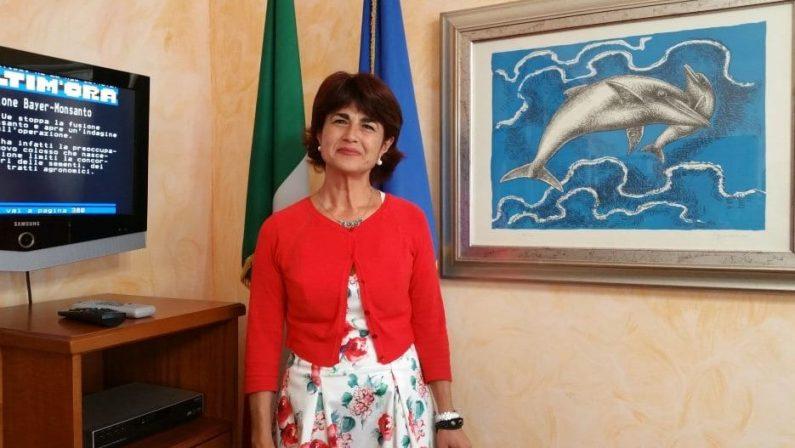 Operazione Stige, commissione d'accesso a StrongoliIl prefetto di Crotone avvia l'esame degli atti del comune