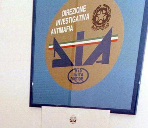 Un patrimonio da oltre 9 milioni di euro di Iaria finisce allo StatoDiventa definitiva la confisca contro l'esponente della 'ndrangheta