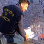 GUARDIA DI FINANZA NAPOLI.jpg