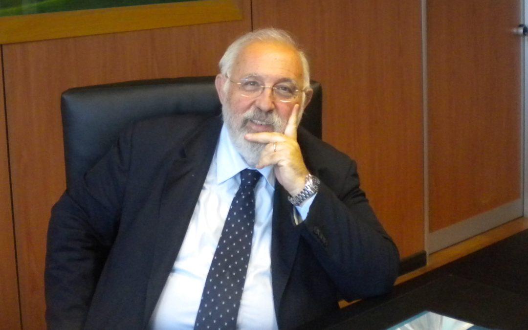 Sospetti per una tesi di laurea copiata da Internet  Tensioni durante la seduta all'Unical, avviata indagine