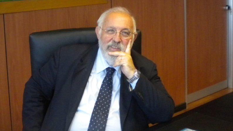 Unical, successo per la salvaguardia dell'ambienteL'Università della Calabria conquista riconoscimento
