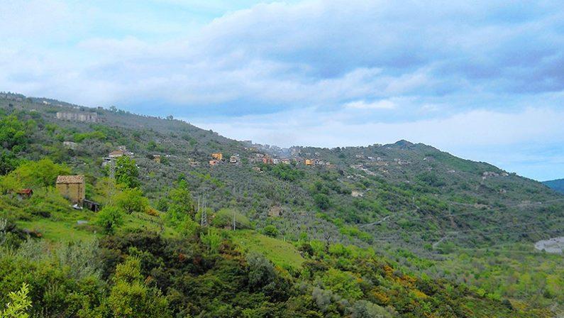 Un evento itinerante per sostenere la candidatura del Parco Nazionale della Sila come patrimonio Unesco