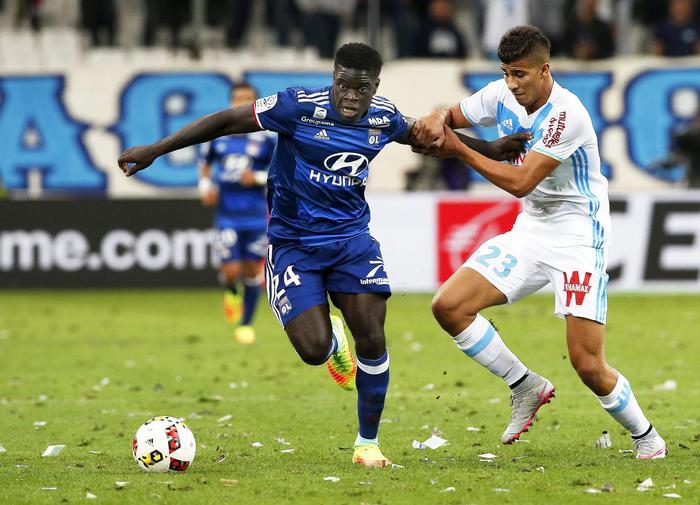 Napoli, ufficializzato arrivo Machach: contratto fino al 2022