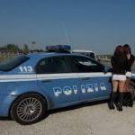 Polizia prostitute.jpeg