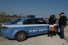 Sfruttamento della prostituzione, arrestato un uomoEra irreperibile dal 2016, è stato individuato a Reggio
