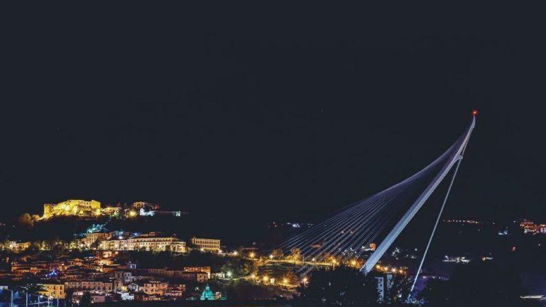 Un simbolo del sud che guarda al futuro: presentata a Roma l'inaugurazione del Ponte di Calatrava