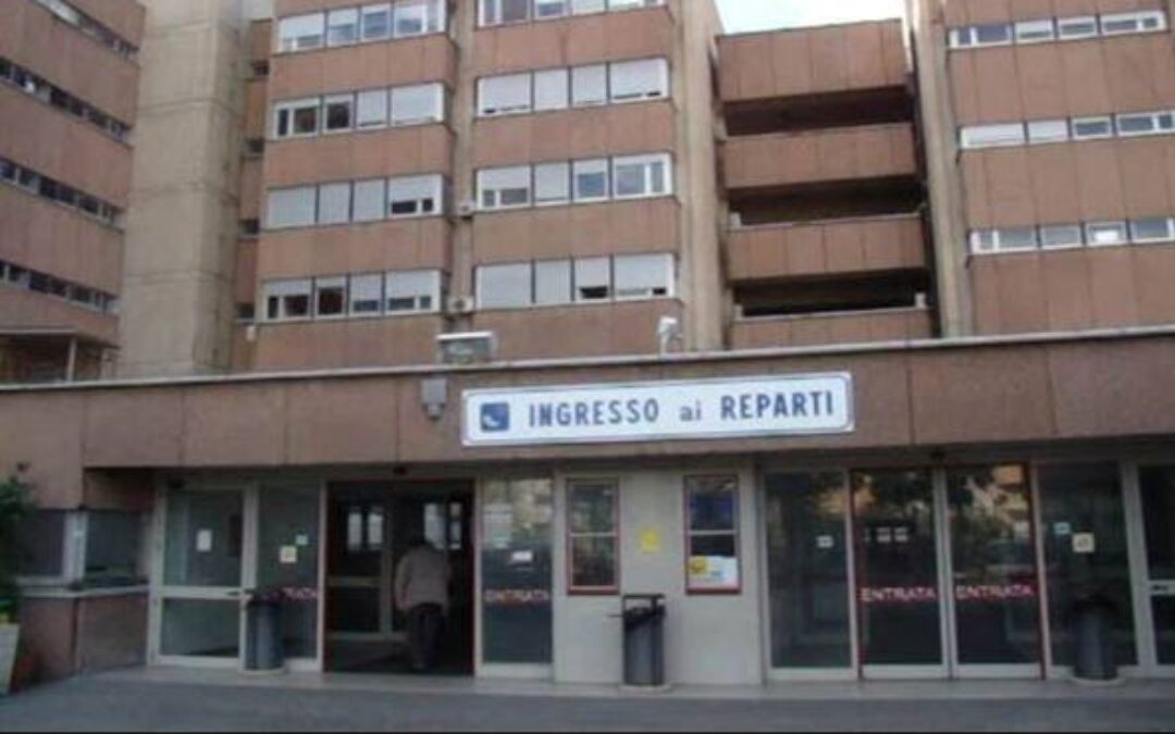 In Calabria caso sospetto di Coronavirus: ospedale conferma, avviata profilassi