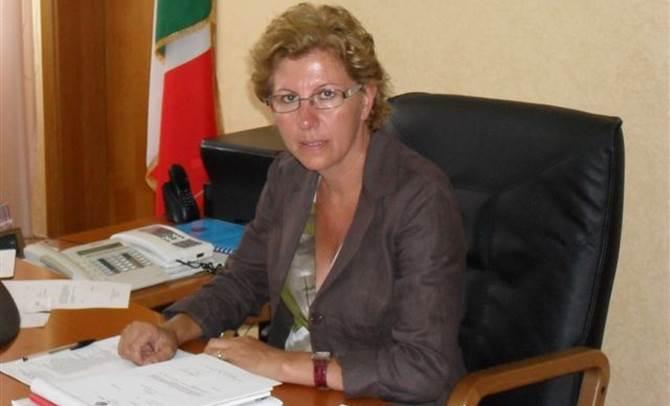 Regione, prescrizione e non luogo a procedere per la dirigente Alessandra Sarlo