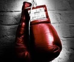 Lutto nel mondo della Boxe: a Caserta morto Brillatino, maestro campioni