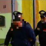arresto sarcone.JPG