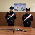 carabinieri melfi rapina.jpg