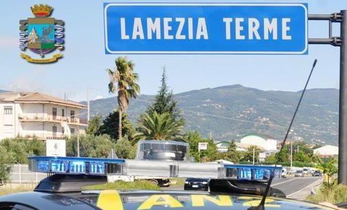 'Ndrangheta, confiscati i beni a esponente della cosca Torcasio di Lamezia