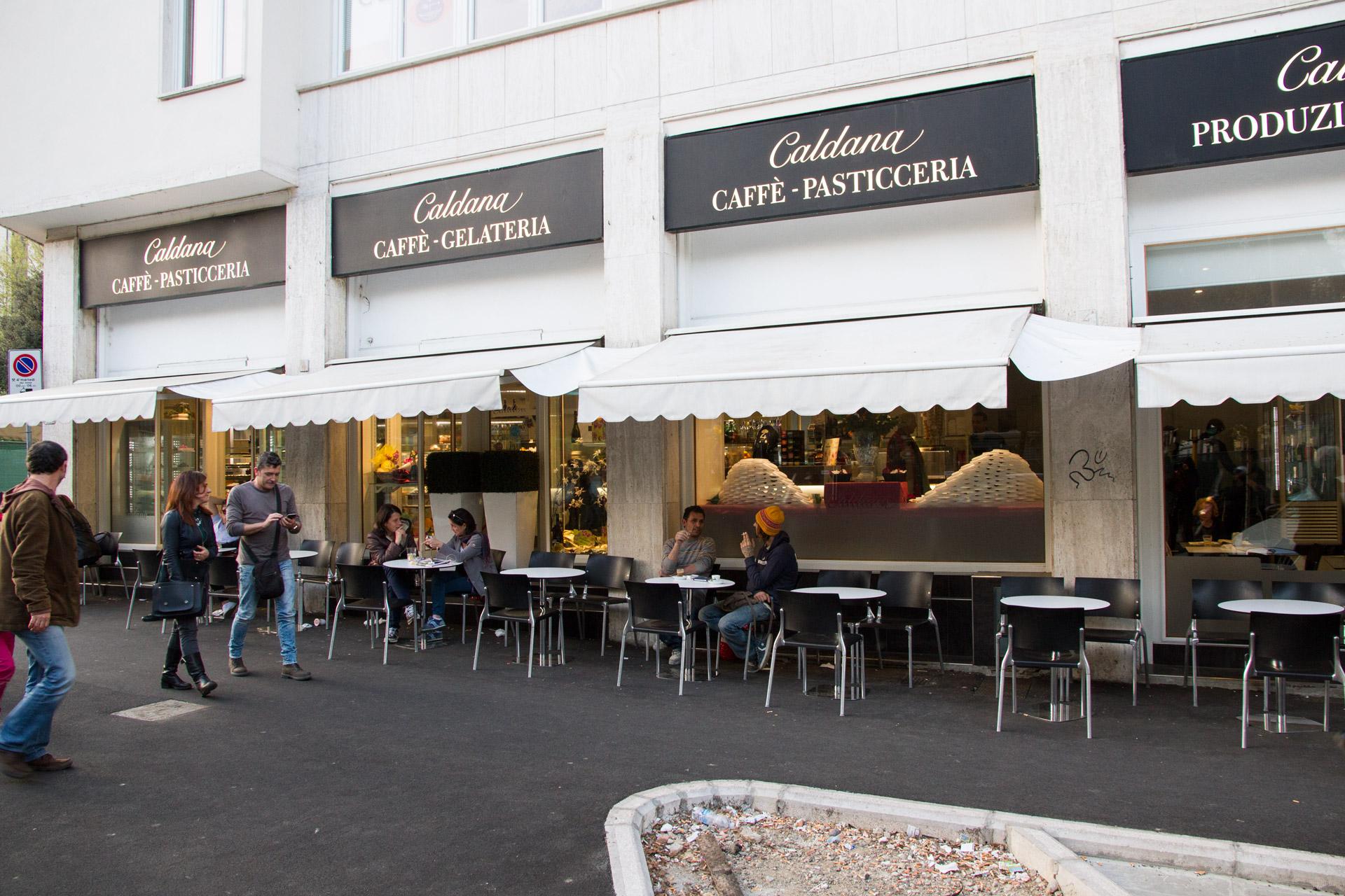La 'ndrangheta investiva nei locali vip di FirenzeSequestrati beni ad esponenti cosca del Crotonese