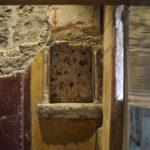 pompei domus.jpg
