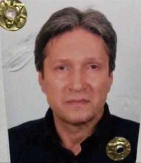 Omicidio Parretta, chiesto il giudizio immediato per il killerGerace andrà davanti al giudice il prossimo 5 luglio