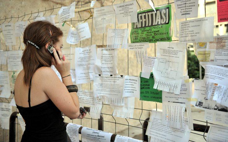 La Calabria raccontata dai post millennials: studiare Lettere a Roma e il desiderio di tornare di Domenico
