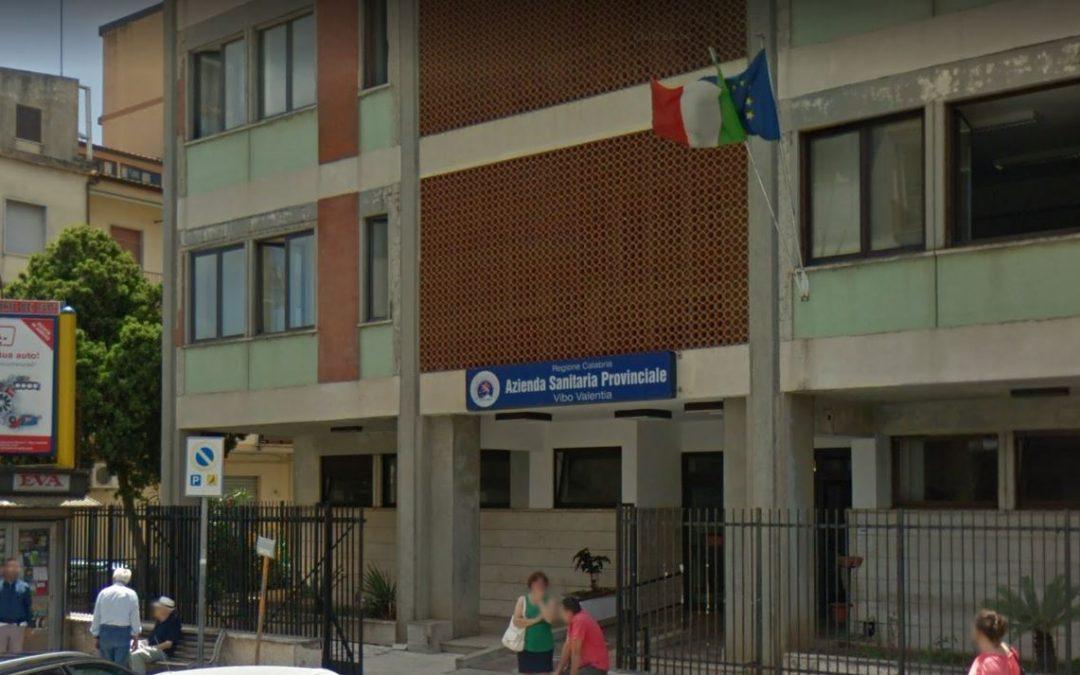 Sanità, la ditta non riceve i soldi dall'Asp: a rischio i servizi di pulizia in ospedale e nel poliambulatorio