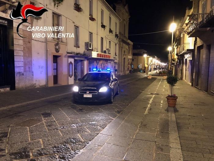 Indagato per omicidio Vangeli in carcere per armiProstamo avrebbe anche aggredito i carabinieri