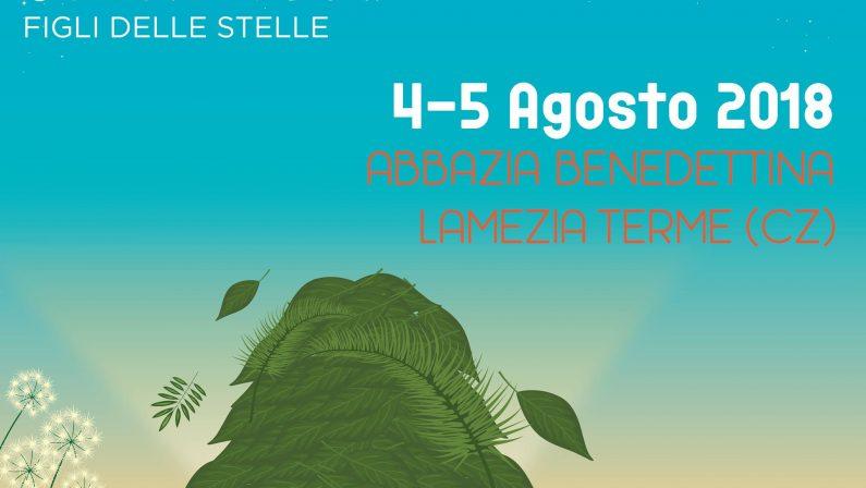 Color Fest 2018, c'è la data della sesta edizione dell'evento estivo di Lamezia Terme
