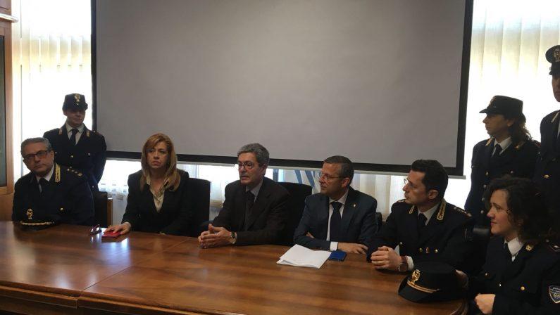 Insulti e minacce alla Boldrini: il presunto autore del post indagato per minaccia aggravata dalla Procura di Cosenza