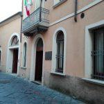 La sede del Tar Basilicata a Potenza.jpg