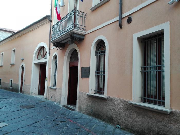 Inchiesta processi aggiustati, bufera in arrivo sul Tar Basilicata: spuntano favori per il presidente lucano