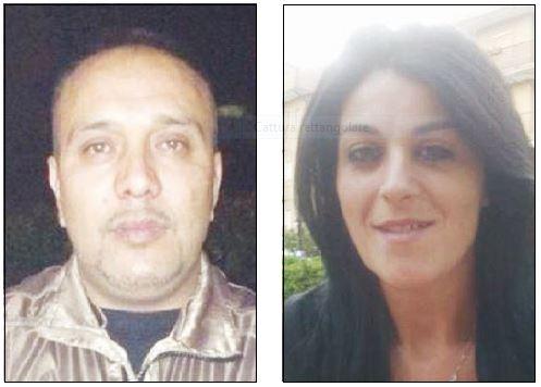 Porno ricatti a dirigente di ente pubblico regionale: coppia chiede soldi per non diffondere foto a luci rosse della vittima