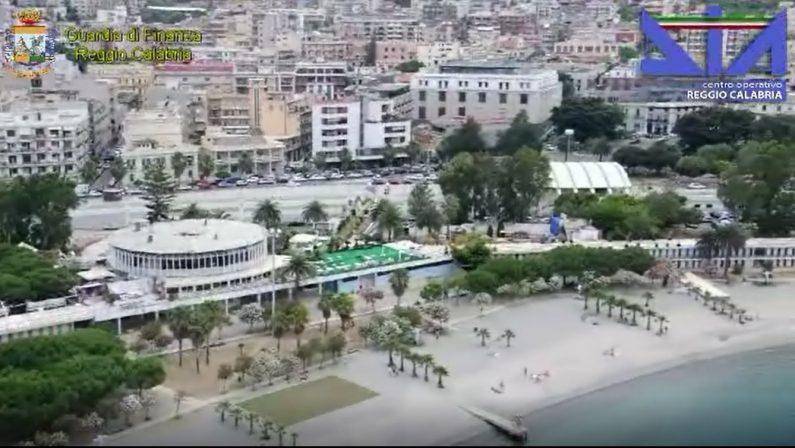 Operazione Martingala, gli imprenditori coinvoltie gli appalti pubblici compromessi per milioni di euro