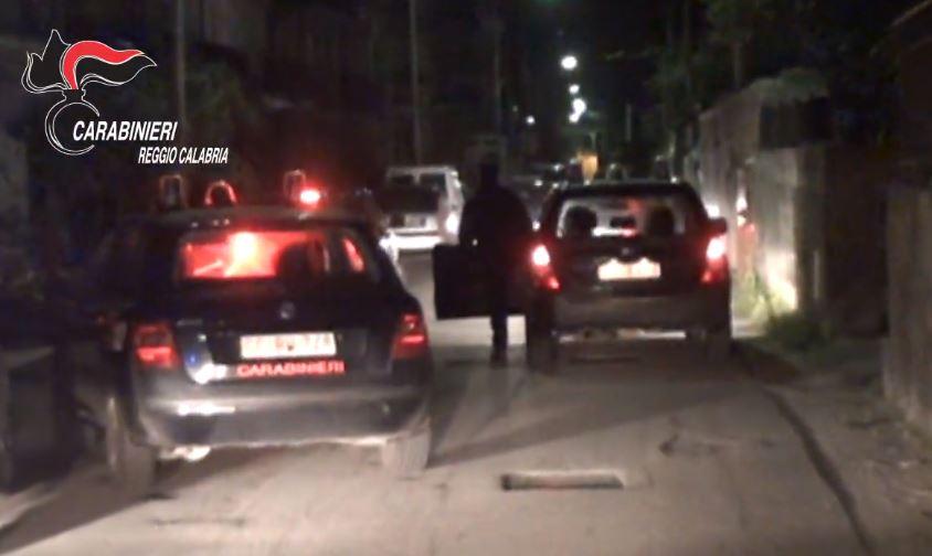 Infermiere in servizio nel carcere favoriva la cosca  Aiutava i boss detenuti a Reggio Calabria, arrestato