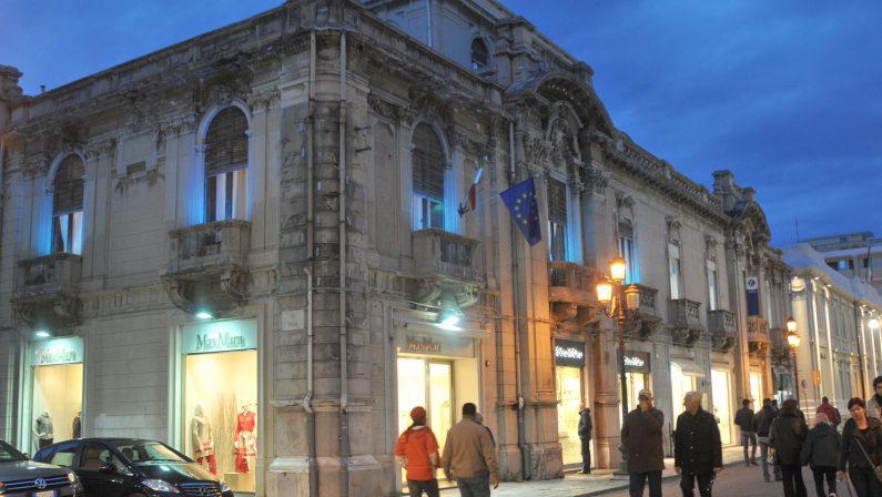 Reggio Calabria, Governo scioglie Asp per infiltrazioniNominata commissione. Grillo:«Quadro allarmante»