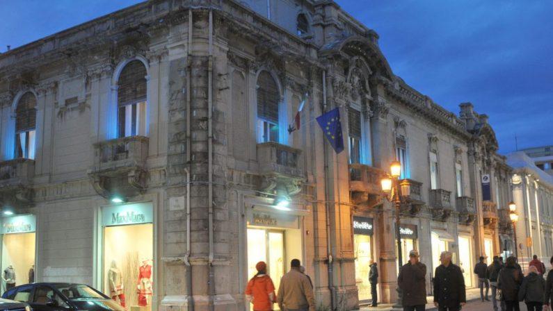 Asp Reggio Calabria, il Consiglio dei ministri proroga per sei mesi lo scioglimento