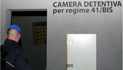 'Ndrangheta, presunto boss del Vibonese torna libero. La Cassazione annulla la condanna