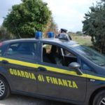 guardia finanza_0.jpg