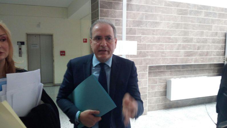 Elezioni a Lamezia, Paolo Mascaro giudicato candidabile nonostante lo scioglimento per mafia