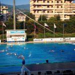 piscina cosenza Teresa Buffone foto FB.jpg