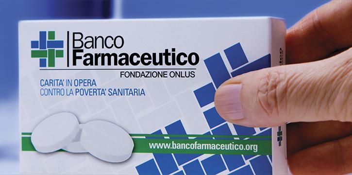 Giornata di Raccolta del Farmaco, a Cosenza hanno aderito 23 farmacie con più di 100 volontari coinvolti