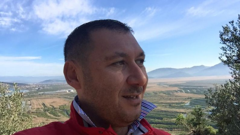 'Ndrangheta, droga dal Sudamerica per tutta l'EuropaArrestato anche calabrese Vadalà, preso in Slovacchia