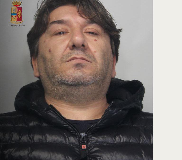 FOTO – Anziana derubata e picchiata a morte  Tre persone arrestate dalla polizia a Reggio