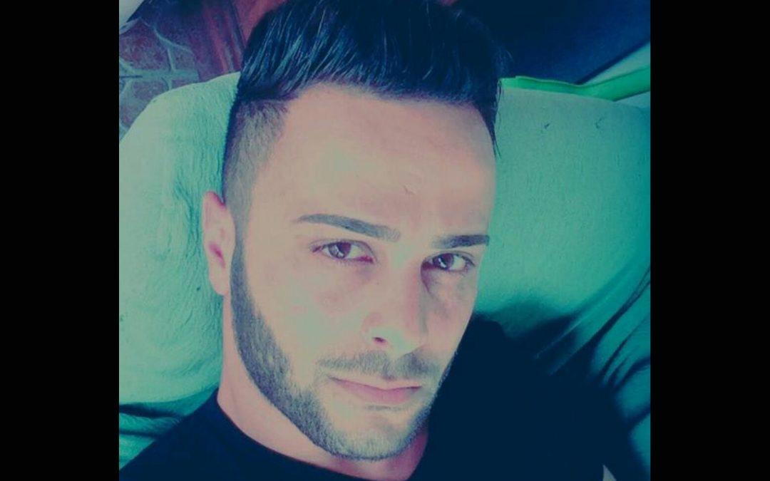 Omicidio Bruno Lazzaro, il killer crolla e confessa in aula  Il giovane, cugino della vittima, ha chiarito modalità e movente