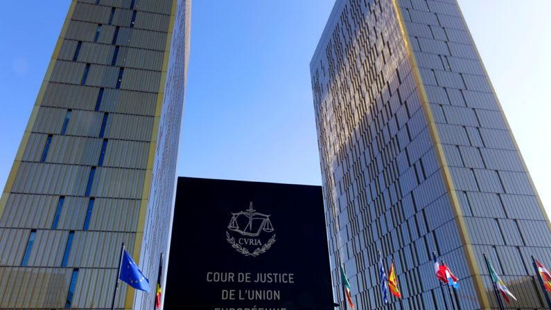 Studi di settore, per la Corte UE sono legittimiIl ricorso era stato proposto da un cittadino di Reggio